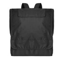 Oxford Stroller Storage Bag Travel Camping Baby Backpack Waterproof