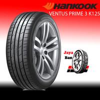 Hankook Ventus Prime 3 195/55 R16 Ban Mobil Livina Sienta Yaris