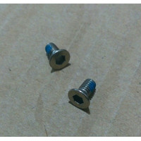 baut anting Rd polygon united