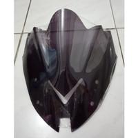 Visor Windshield Yamaha vixion NVL 2014 QQsxc