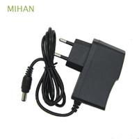 arger Power Adapter 5V 1A or 2A 100-240V AC ke DC Untuk Kamera CCTV