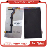 R831 R831K NEO OPPO LCD 3