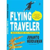 Flying Traveler