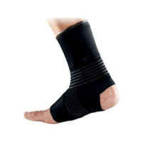 Sport Wrap Foot drop Orthotic Koreksi Ankle Support Brace Plantar