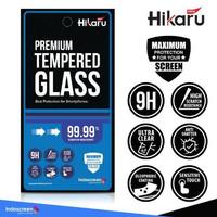 TEMPERED GLASS PREMIUM INDOSCREEN HONOR 4C HUAWEI