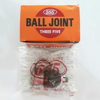 Grosir Balljoint Vios Yaris 555 Diskon