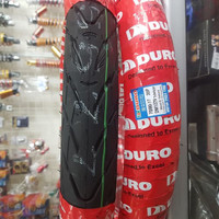 - Ban Duro 70 80 ring 17