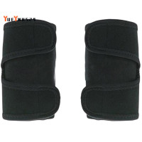 Strap Bandage Magnetik Self-Heating Untuk Terapi Lengan/Siku/Penurun