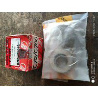 - Komstir Honda C70 C700 C800 Astrea 800 Star Japan High Quality