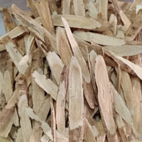 Huang qi iris astragalus 100 gr