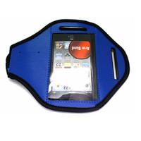 Syauqina Sportive Fashion Water Resistant Protective Armban