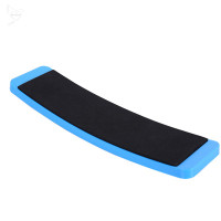 Ballet Rotating Board Dancers Sturdy Turn Spin Dance Board for