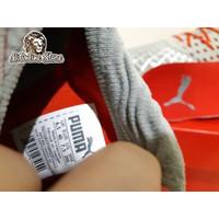 Sepatu Bola - Soccer Puma Future 19.1 Netfit Griezmann QQXS