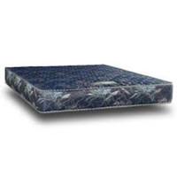 kasur SpringBed Matras BIGLAND tempat tidur foam murah berkualitas