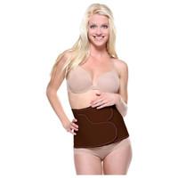 ORAMI - Belly Bandit BFF Brown-L