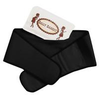 ORAMI - Belly Bandit Upsie Belly Support Band Black-S