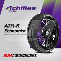 Ban Mobil Achilles ATR-K 175/55 R15 15 77V