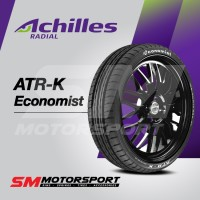 Ban Mobil Achilles ATR-K 185/50 R15 15 79V