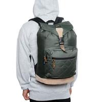 Bloods Bag Pack Prodigi 04 Green