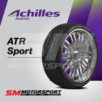 Ban Mobil Achilles ATR Sport 195/60 R15 15 88V