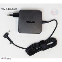 Original Charger Adaptor Asus Zenbook 13 UX331 UX331UN UX331UA UX