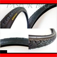 Promosi Ban Luar Kenda 700 X 38 Fixie Sepeda Balap Sepeda