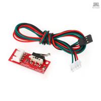 Set Starter Kit Arduino R3 CNC Starter Kit Shield Motor DRV8825