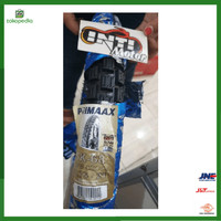 Ban TRAIL Primaax 275 21 SK68 BAN TRAIL 27521 PRIMAX JAP STYLE King