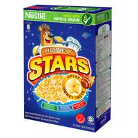 Nestle Honey Stars 300 Gr