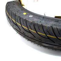 Ban Luar Depan (FR Tire) – Vario 125 eSP & Vario 150 eSP 44711K59A12