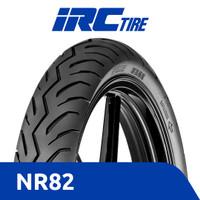 Ban Belakang Motor IRC 100/70-14 M/C 51P NR82 Tubeless Yamaha Mio