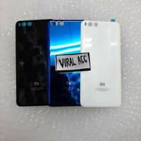Backdoor Backcover Tutup baterai Xiaomi Mi Note 3 Back Case Xiomi Mi N
