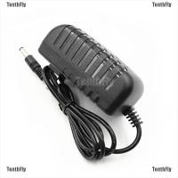 Adapter arger Power Supply 12v 2a Ac / Dc Untuk Kamera Cctv Dvr