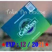 Cellmaxx Original l Cell Maxx l CellMax Maxxima Original Diskon