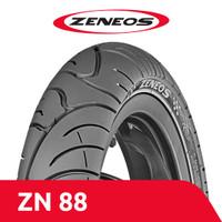Ban Belakang Motor Zeneos 100/70-14 ZN 88 Tubeless Yamaha Mio