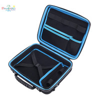 Carrying Case For Apple Mac Mini Desktop And Accessories