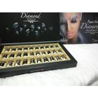 Unik Aqua skin diamond aquaskin diamond Limited
