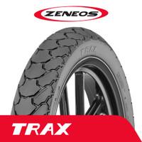 Ban Depan Motor Zeneos 80/90-14 TRAX Tubeless Honda Beat