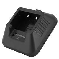 Baofeng arger Baterai Walkie Talkie dm-5r USB / Mobil UV-5R