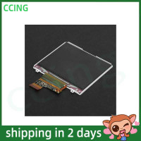 Ccing Layar Lcd Pengganti Untuk Ipod Classic Generasi 6 80 Gb 120