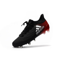 Sepatu Bola Desain Adidas X 16.1 Ukuran 39-45