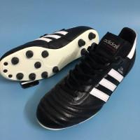Penan Flash★Adidas Copa Mundial Sepatu sepak bola Ukuran 38-44