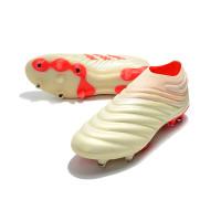 Adidas Copa 19 FG Sepatu bola berkualitas tinggi Size:40-44 soccer