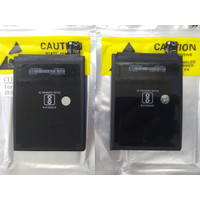 MI- BATTERY BATRE BATERAI ASUS ZENFONE 4 MAX PRO 5.5 INCH ZC554KL