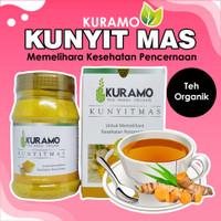 Herbal Untuk Asam Lambung Obat Penyakit Infeksi Lambung Ekstrak Kunyit