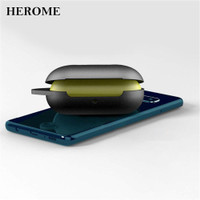 Earphone Protective Cover For Galaxy Buds e Case Trendy