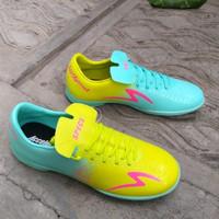 sepatu futsal specs accelerator exocet in v8 legend series pd sport