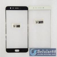 Kaca Depan Oppo F3 PLUS Layar Sentuh HP Kaca LCD Sparepart Glass