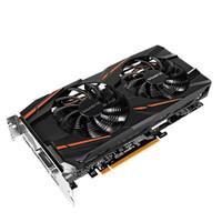Gigabyte Radeon RX 570 4GB DDR5 GAMING SEBELUM KEHABISAN
