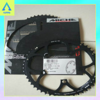 Gratis Ongkir - New Asesories chainring sepeda roadbike Miche 52